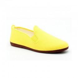 Kung-Fu Javer amarillo,...